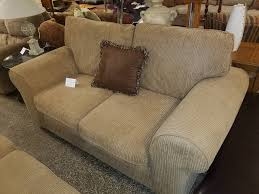 Corduroy Loveseat Wide Wale Corduroy Sofa And Love Seat 299 Yankee Trading Post