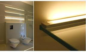 Can Lights In Bathroom Can Lights In Drop Ceiling Recessed Lights In Drop Ceiling Ceiling