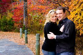 Nashville Photographers Budget Nashville Engagement Photographers Wedding Photographer