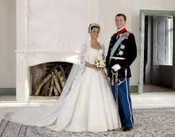 designer wedding dresses 2010 the royal order of sartorial splendor flashback friday princess