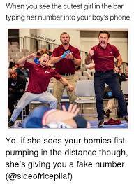 Fist Pump Baby Meme - 25 best memes about fist pump baby fist pump baby memes