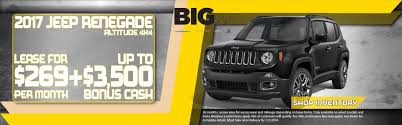 jeep cherokee yellow tate branch hobbs cdjr chrysler dodge jeep ram dealer in