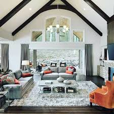 welcome home interiors 750 best living room images on