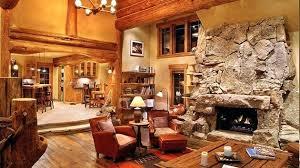 rustic room designs rustic living room design cursosfpo info