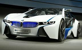 auto bmw bmw i8 reviews bmw i8 price photos and specs car and driver
