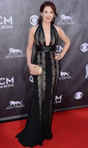 37 best 2014 academy of country music awards red carpet images on