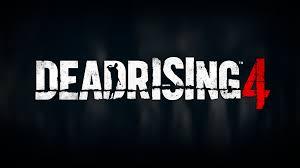 ccc dead rising 4 guide walkthrough