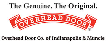 Overhead Door Company Locations Overhead Door Co Of Indianapolis Muncie Garage Doors Windows