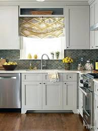 best small kitchen ideas cabinet for small kitchens design a small space with a fifties