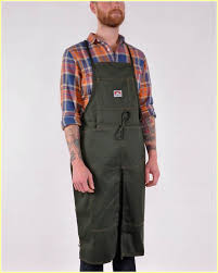 Personalized Kitchen Aprons 19 Pictures Of Mens Cooking Aprons Personalized Apron Kitchen