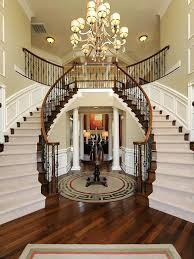 Transitional Chandeliers For Foyer Transitional Chandeliers For Foyer Chandelier Above A Dual