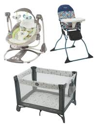 Baby Camping High Chair Maui Rental Packages Baby Equipt Beach U0026 Snorkel Gear Camping