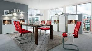 Eck K Hen G Stig Willkommen Bei Ihrem Möbel Und Küchenhaus Möbel May