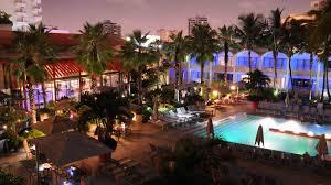 Wedding Venues In Puerto Rico Luxury Hotel Wedding Venues In Puerto Rico Wp