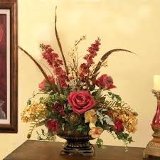 Wholesale Floral Centerpieces by Fake Flower Bouquets Melbourne Silk Flower Arrangement Ideas For