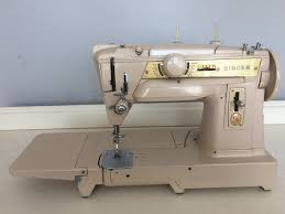 vintage singer 431g sewing machine u2022 74 99 picclick uk