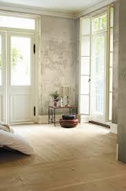 schlafzimmer shabby moderne möbel und dekoration ideen schlafzimmer gestalten shabby