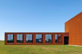 Steve Bayer Architecture Engineering S Churches Gallery Big by Worship Architecture And Design Archdaily