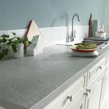 plan de travail cuisine gris plan de travail cuisine gris beton idée de modèle de cuisine