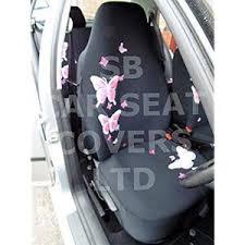 housse siege mini cooper mini cooper car housse de siège papillon f9280 achat