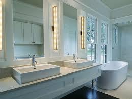 justice design bathroom lighting photo of nifty justice design