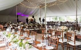 rustic wedding venues nj best wedding venue nj ny best wedding venue crossed estate