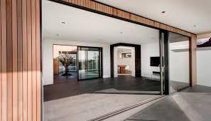 Unique Patio Doors by Patio Sliding Door Aluminium Range Unique Window Systems