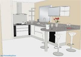 cuisine de gratuit plan cuisine en 3d free logiciel d kitchen design cuisine alpin