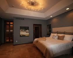 deco chambre a coucher parent idee deco chambre parents decoration chambre parent avec ration