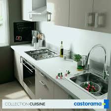 cuisine castorama 2014 element haut cuisine luxury element de cuisine castorama 3 2014 lzzy