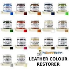 Dye For Leather Sofa Leather Dye Colour Restorer For Faded And Worn Leather Sofa Chair