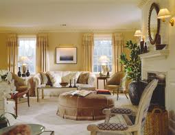 Dream Living Rooms by Living Rooms To Lust After The Enchanted Home