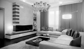 living room curtain ideas modern living room striking modern living room curtain ideas pretty