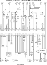 15 best 1998 buick images on pinterest buick electrical wiring