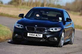 sports cars bmw bmw 2 series review auto express