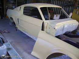 ford mustang for sale in sa 1967 ford mustang for sale id 21514