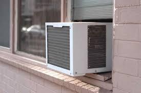 Sears Awnings Windows Awning Awning Windows Air Conditioner Windows Awnings