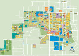Campus Map Oregon State by Uta Campus Map Cyndiimenna