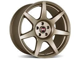 wheel mustang mustang wheels mustang rims lmr com