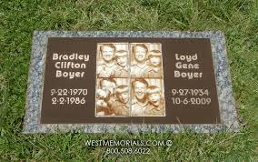 bronze cemetery markers custom grave markers bronze grave marker west memorials