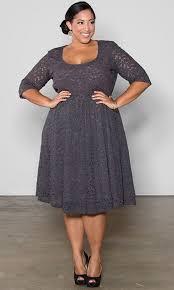 2278 best beautiful curves plus size fashion images on pinterest