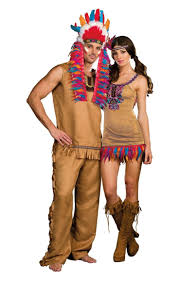 halloween costume ideas for couples pinterest indian halloween costumes 51 best halloween costume ideas