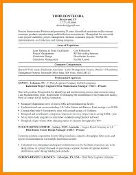 mba resume template kellogg resume format 9 industrial engineer resume writing a memo