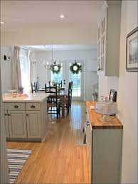 kitchen pantry cabinet lowes french country kitchen cabinets in