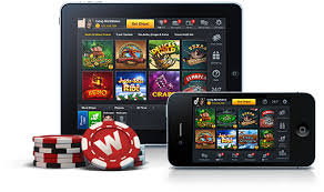 slots for android can i play aristocrat slots for android find the answer to the
