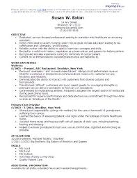 Seek Resume Database Resume Template Seek Format Your Resume Resign Letter Format For