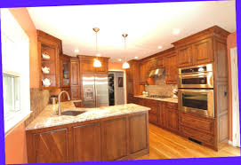 best recessed lighting for kitchen 50 luxurius kitchen recessed lighting oksunglassesn us