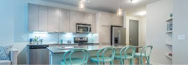 Kitchen Collection Llc by Modern Collection Bekaizen Solutions Llc