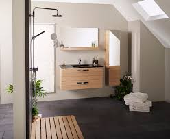 Oslo Bathroom Furniture Set Mobila Mobilier Baie Oslo Modern 2 Ron0 00 Mobila