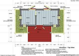 Free Download Residential Building Plans Pictures Free House Blueprints Pdf Home Decorationing Ideas